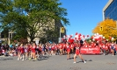 Niagara Grape & Wine Festival Parade September 27, 2014_54
