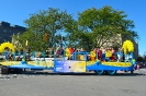 Niagara Grape & Wine Festival Parade September 27, 2014_55