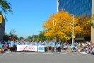 Niagara Grape & Wine Festival Parade September 27, 2014_56