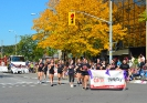 Niagara Grape & Wine Festival Parade September 27, 2014_57