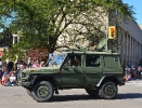 Niagara Grape & Wine Festival Parade September 27, 2014_58