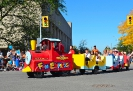 Niagara Grape & Wine Festival Parade September 27, 2014_59