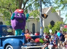 Niagara Grape & Wine Festival Parade September 27, 2014_5