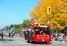 Niagara Grape & Wine Festival Parade September 27, 2014_60