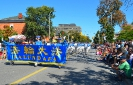 Niagara Grape & Wine Festival Parade September 27, 2014_6