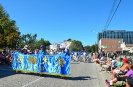 Niagara Grape & Wine Festival Parade September 27, 2014_8