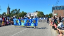 Niagara Grape & Wine Festival Parade September 27, 2014_9