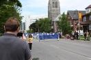 Oshawa Fiesta Festival Parade, June 15, 2014_11