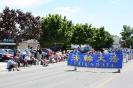 Oshawa Fiesta Festival Parade, June 15, 2014_12