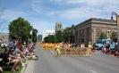 Oshawa Fiesta Festival Parade, June 15, 2014_14