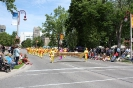 Oshawa Fiesta Festival Parade, June 15, 2014_15