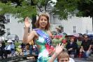 Oshawa Fiesta Festival Parade, June 15, 2014_1