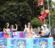 Oshawa Fiesta Festival Parade, June 15, 2014_2