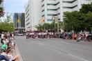 Oshawa Fiesta Festival Parade, June 15, 2014_3