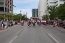 Oshawa Fiesta Festival Parade, June 15, 2014_4
