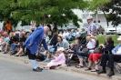 Oshawa Fiesta Festival Parade, June 15, 2014_6