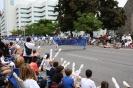 Oshawa Fiesta Festival Parade, June 15, 2014_9