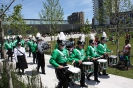 Regent Park Revitalization Parade, June21, 2014_22