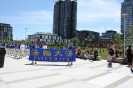 Regent Park Revitalization Parade, June21, 2014_9