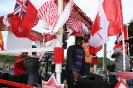 Scarborough Canada Day Parade, July 1, 2014_10