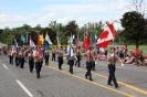 Scarborough Canada Day Parade, July 1, 2014_11