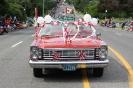 Scarborough Canada Day Parade, July 1, 2014_12