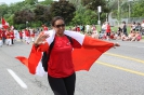 Scarborough Canada Day Parade, July 1, 2014_13
