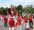 Scarborough Canada Day Parade, July 1, 2014_14