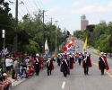 Scarborough Canada Day Parade, July 1, 2014_15
