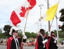 Scarborough Canada Day Parade, July 1, 2014_16