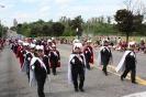 Scarborough Canada Day Parade, July 1, 2014_17
