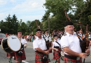 Scarborough Canada Day Parade, July 1, 2014_19