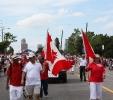 Scarborough Canada Day Parade, July 1, 2014_1