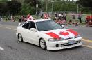 Scarborough Canada Day Parade, July 1, 2014_4