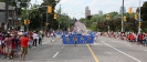 Scarborough Canada Day Parade, July 1, 2014_5