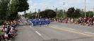Scarborough Canada Day Parade, July 1, 2014_6