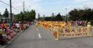 Scarborough Canada Day Parade, July 1, 2014_7