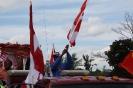Scarborough Canada Day Parade, July 1, 2014_9