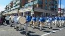Toronto Easter Parade, April 20, 2014_10