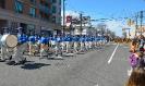 Toronto Easter Parade, April 20, 2014_11
