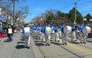 Toronto Easter Parade, April 20, 2014_18
