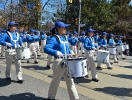 Toronto Easter Parade, April 20, 2014_19