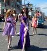 Toronto Easter Parade, April 20, 2014_1
