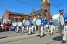 Toronto Easter Parade, April 20, 2014_22