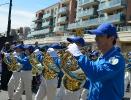 Toronto Easter Parade, April 20, 2014_25