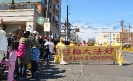 Toronto Easter Parade, April 20, 2014_26