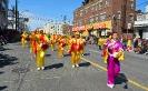 Toronto Easter Parade, April 20, 2014_27