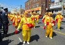 Toronto Easter Parade, April 20, 2014_28