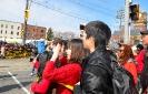 Toronto Easter Parade, April 20, 2014_29
