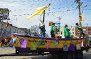 Toronto Easter Parade, April 20, 2014_30